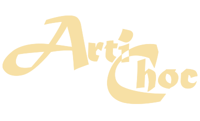 Arti Choc