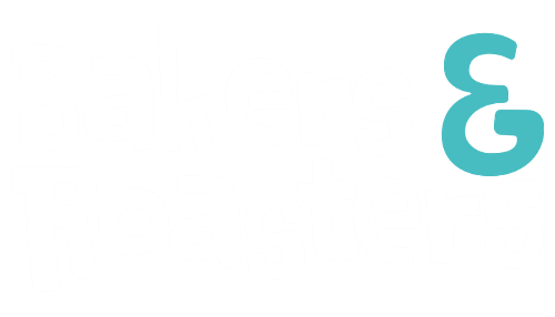 Bakers & Roasters