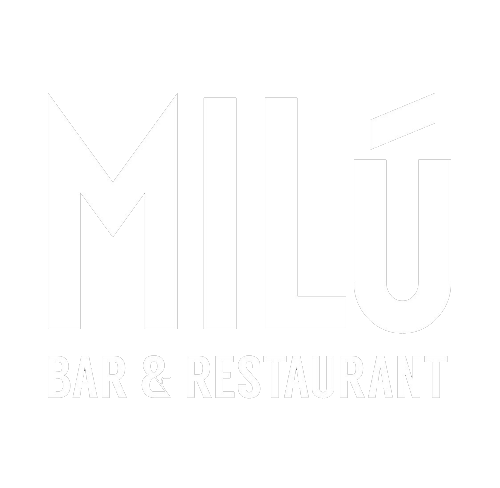 Bar & Restaurant Milú