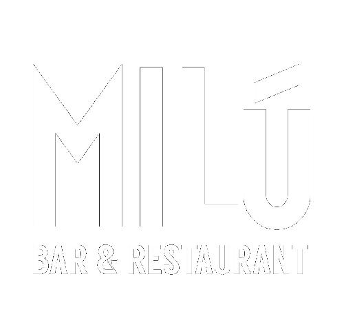 Bar & Restaurant Milú