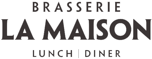 Brasserie La Maison