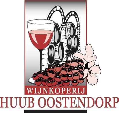 Wijnkoperij Huub Oostendorp
