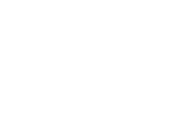 Cafe Banka