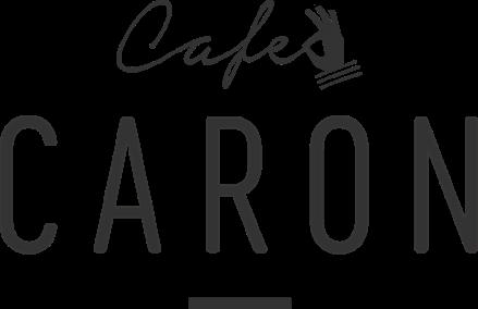 Café Caron