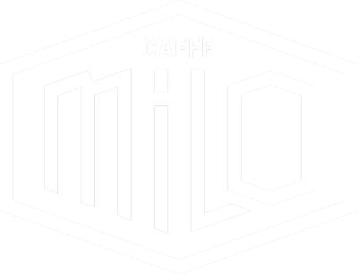 Caffe Milo