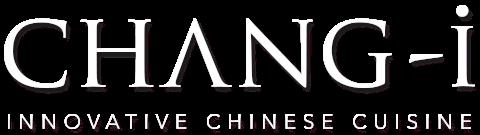 Chang-i