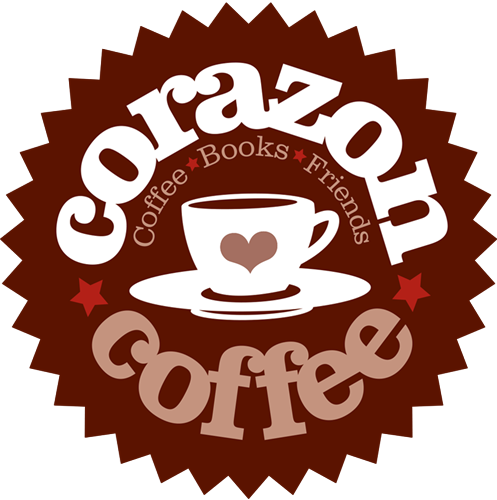 Corazon Coffee