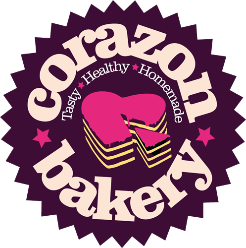 Corazon Bakery