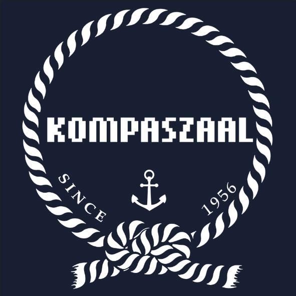 De Kompaszaal Reserveren