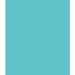 Foo concepts