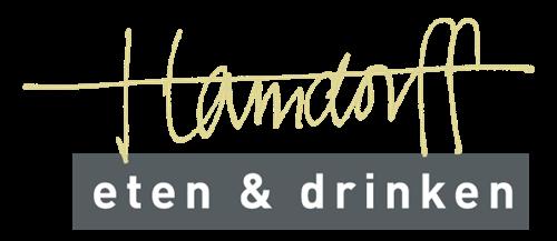 Hamdorff Eten & Drinken