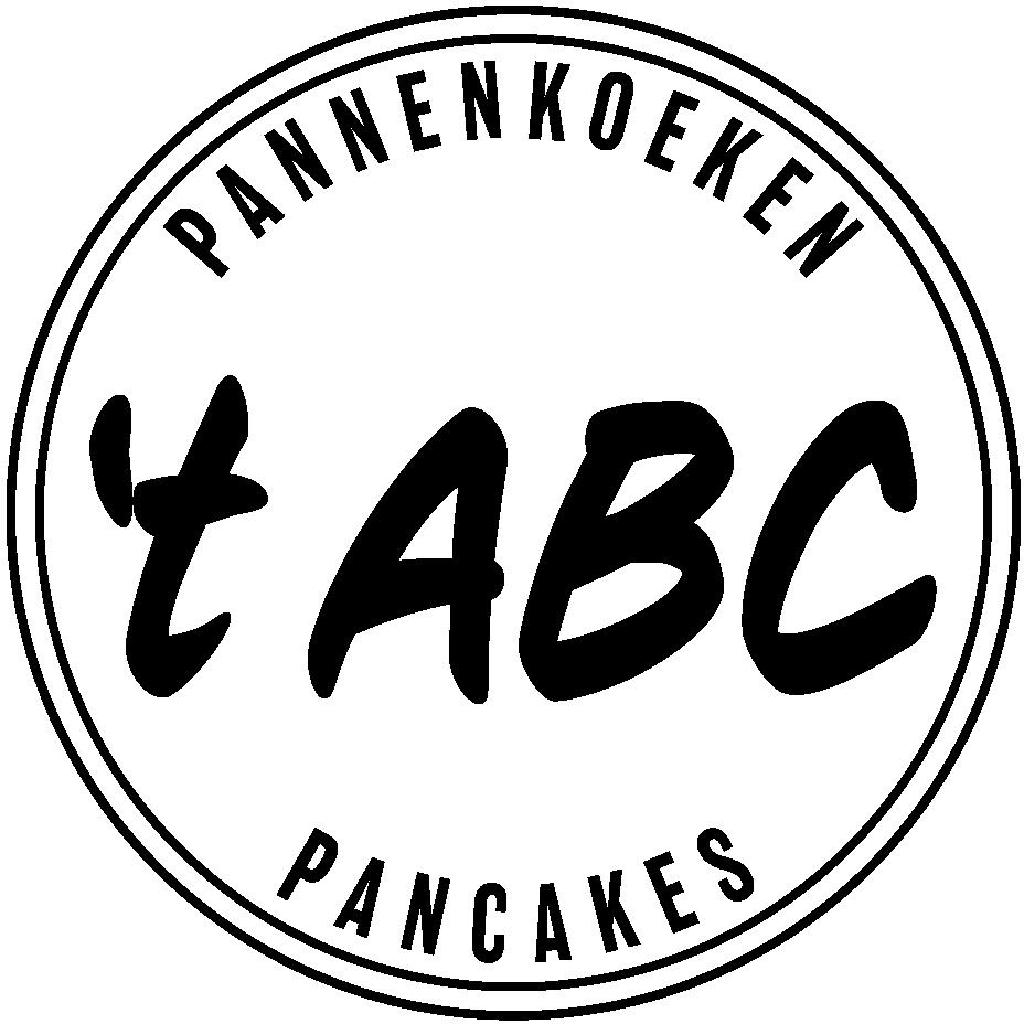 Het Gulden ABC