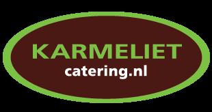 Karmeliet Catering