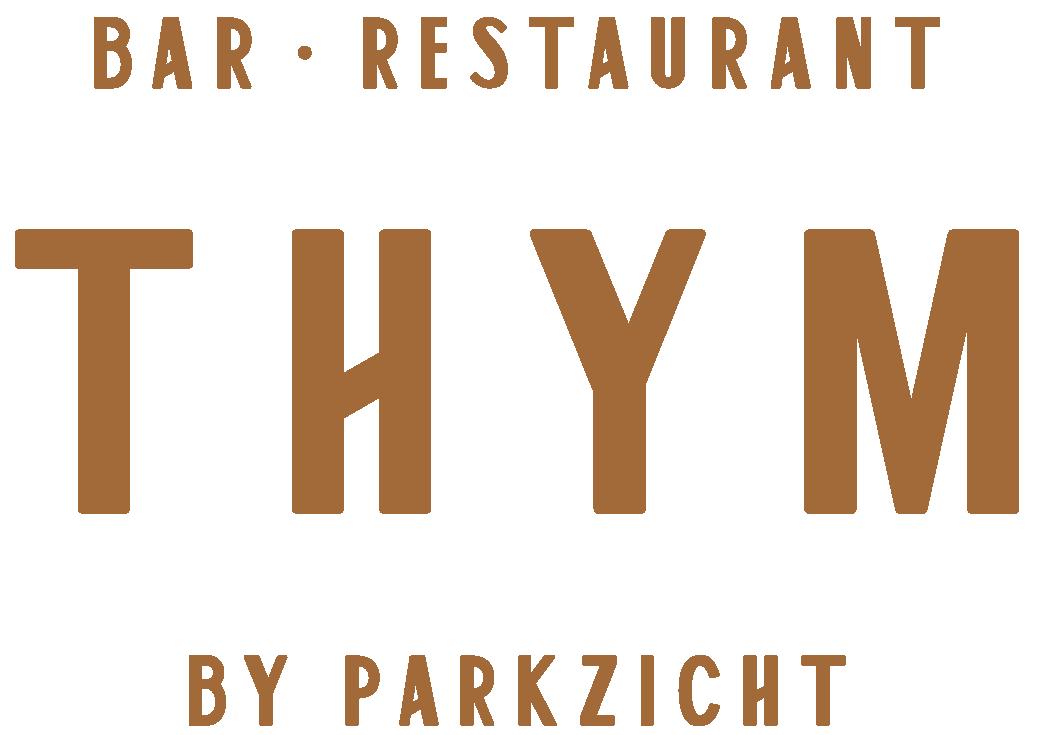 Traiteur by Thym