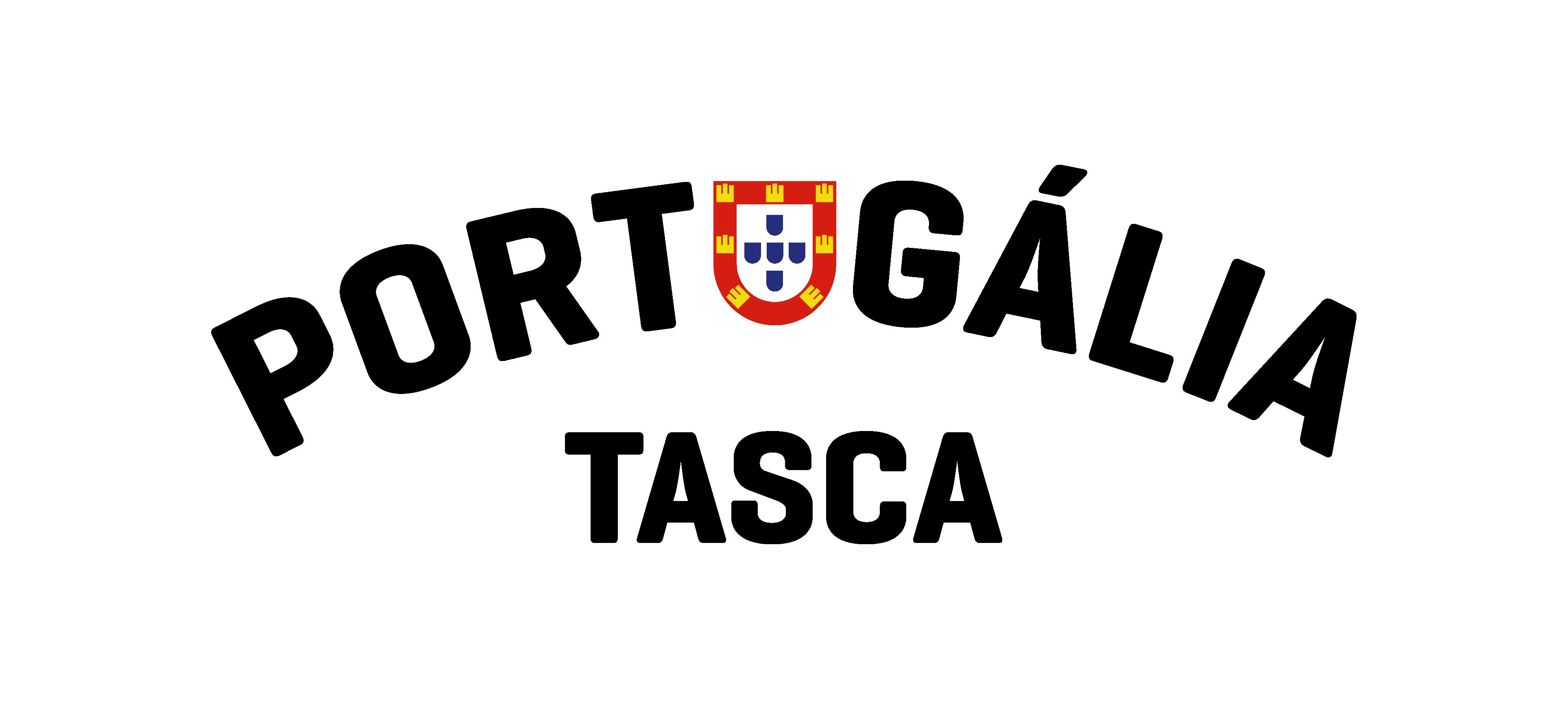 Portugália Tasca