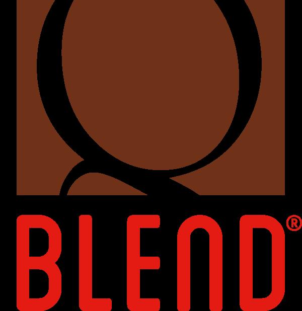 Q Blend