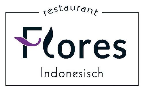 Restaurant Flores