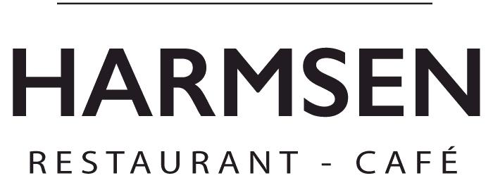 Restaurant Harmsen