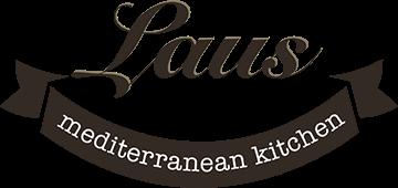 Restaurant Laus
