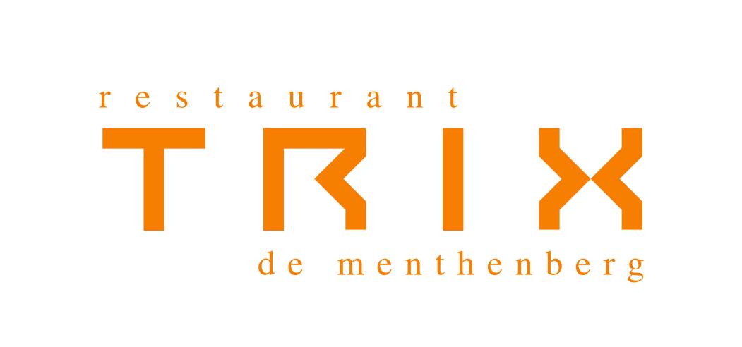 Restaurant Trix