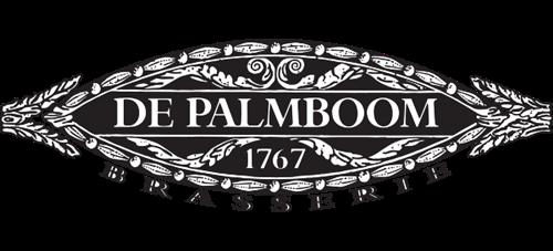 Restaurant de Palmboom