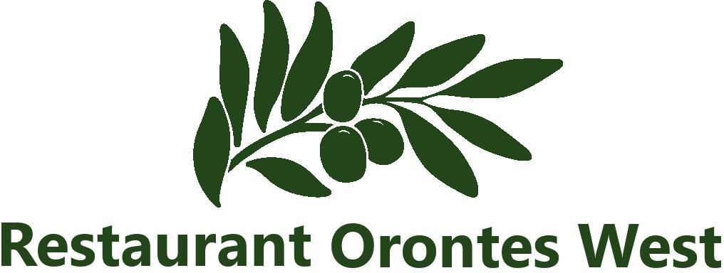 Orontes West