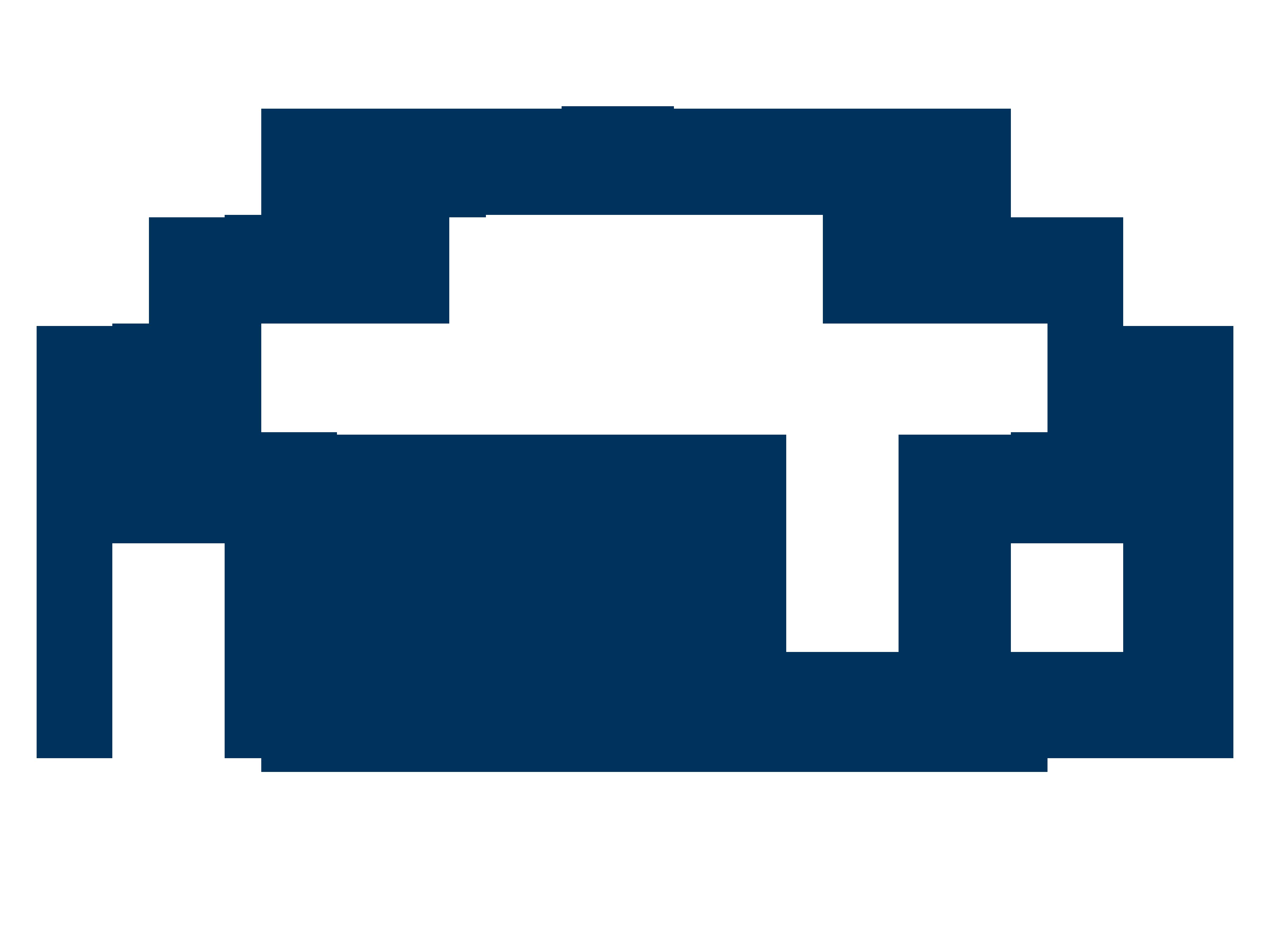 Shula Deli Shop