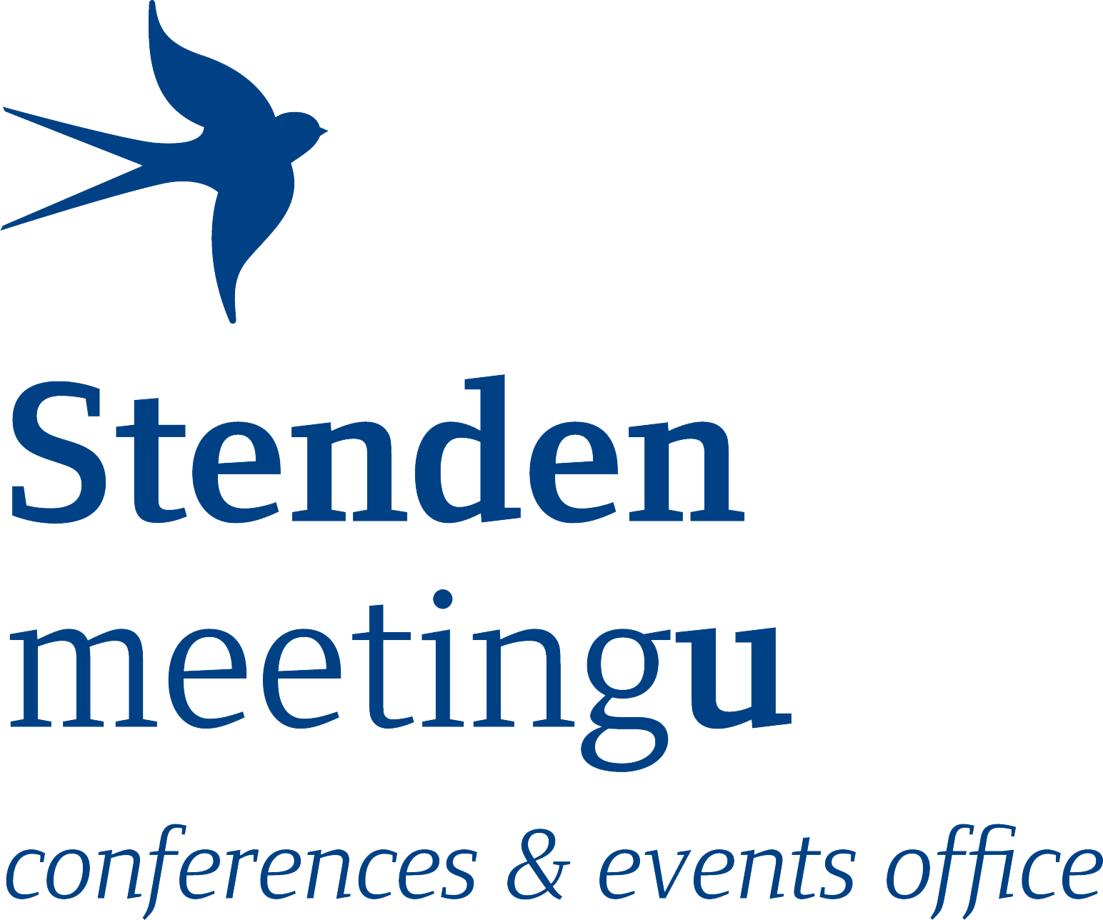 Stenden meeting u