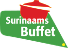 Surinaams Buffet Catering