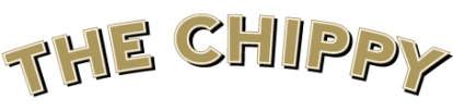 The Chippy Restaurant