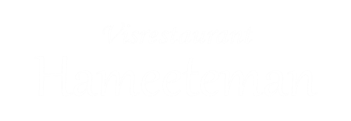 Visrestaurant Hameeteman