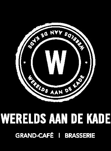 Werelds aan de Kade