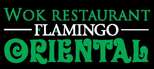 Wokrestaurant Oriëntal Noordwijkerhout