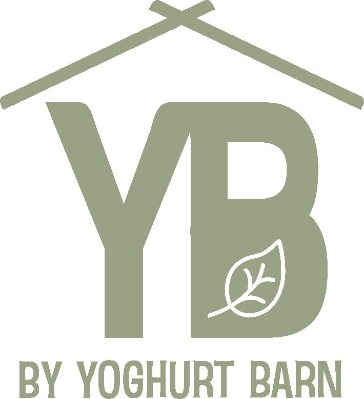 YB Nijmegen