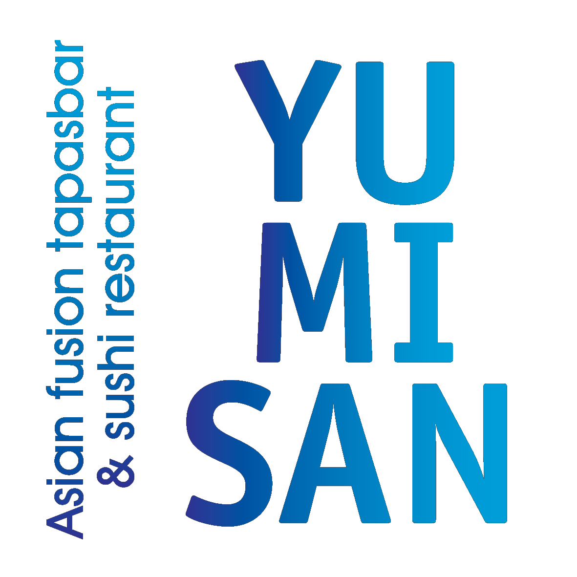 Yumisan Asian Food Restaurant