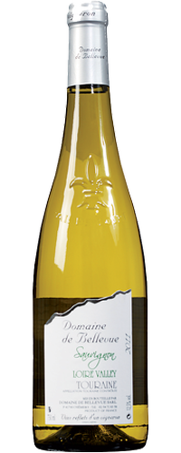 bellevue-touraine-sauvignon-blanc-2011-nieuw.png