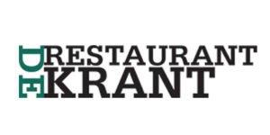 Restaurantkrant