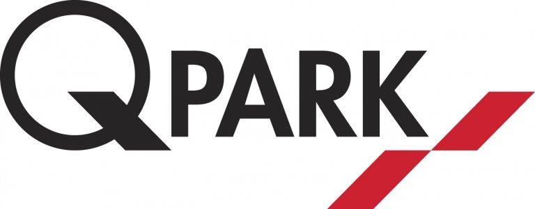 logo-q-park.jpg