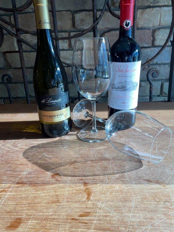 wijn 2.1 kelder