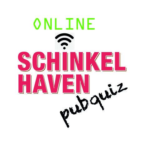 pubquiz-logo-onlinefb.jpg
