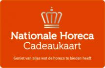 nationale-horeca-cadeaukaart.png
