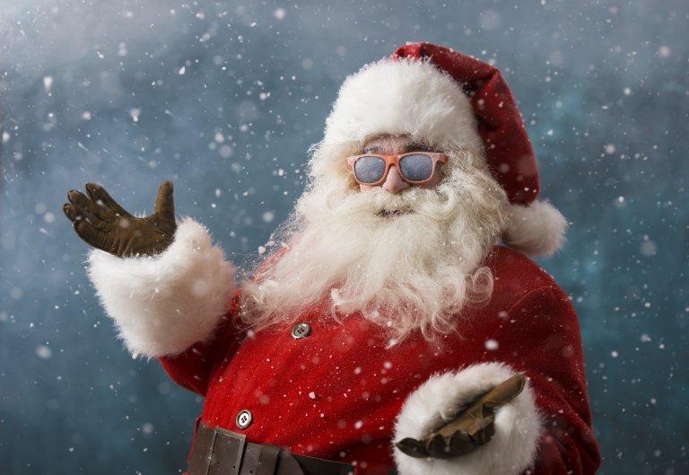 kerst-man.jpg