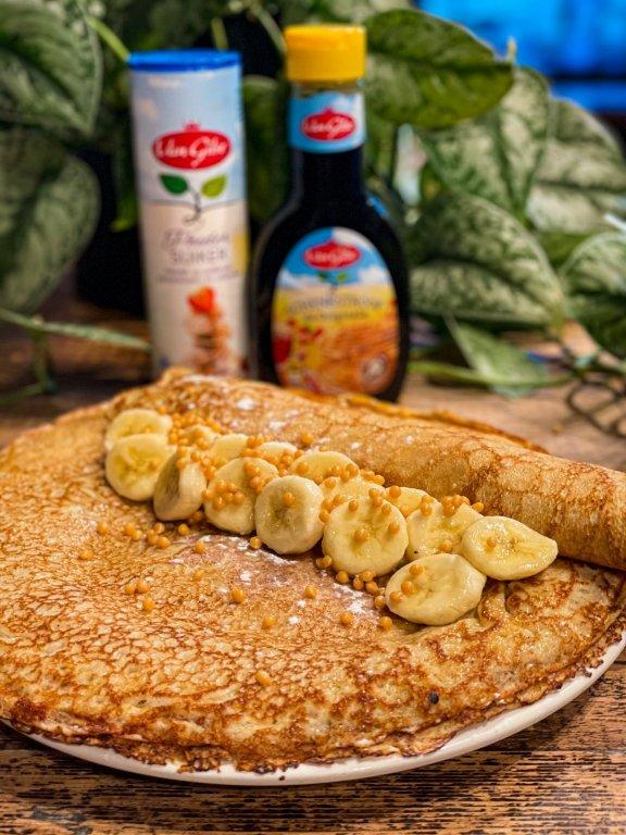 pannenkoek-banaan-en-karamel.jpg