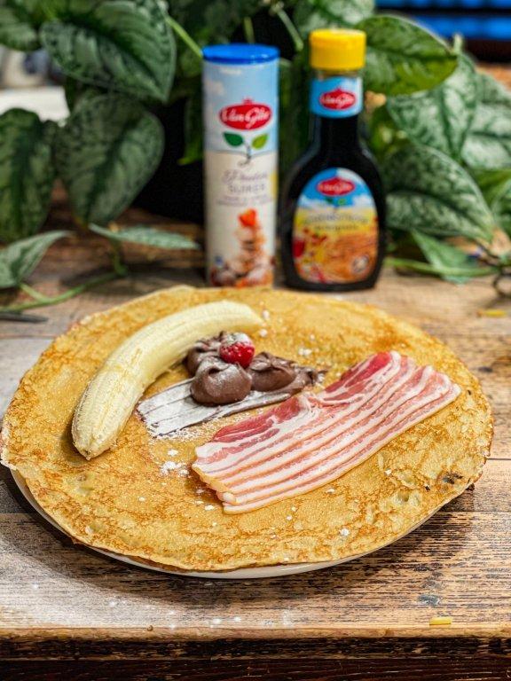 pannenkoek-nutella-banaan-en-ontbijtspek.jpg