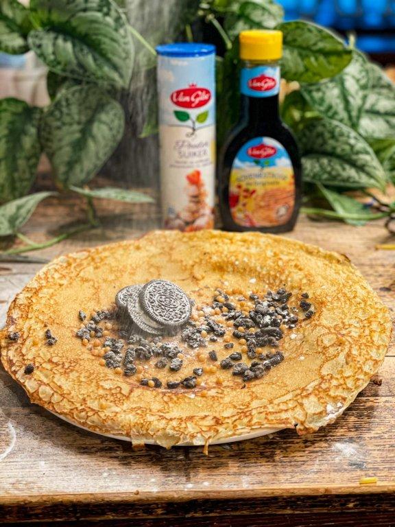 pannenkoek-oreo-crumble-en-karamel.jpg