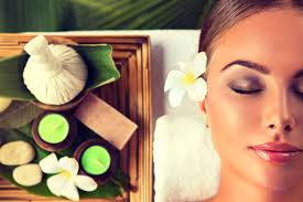 beautybehandelin-touchofayurveda-lady-spa-kalyaan