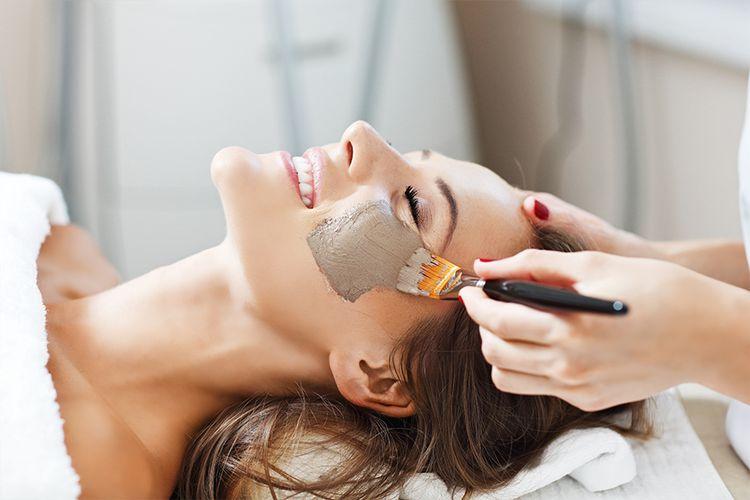 Beautymasker-lady-spa-kalyaan