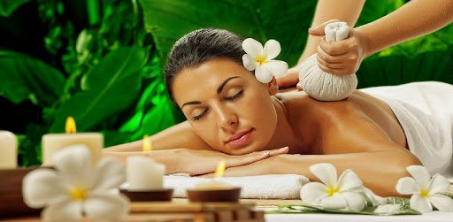 Lady-Spa-Kalyaan-Firdaus-Special-Beauty-Treatment