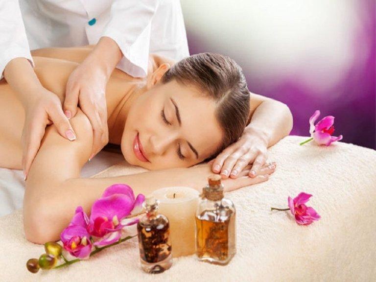 massage(2).jpg