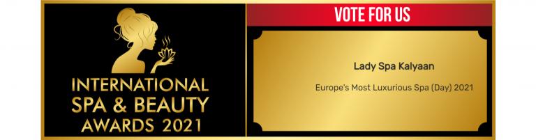 voting-banner-1-EU
